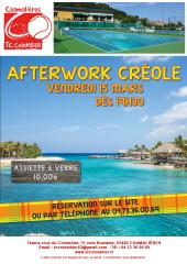 After Work Créole