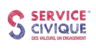 Recherche d'emploi service civique